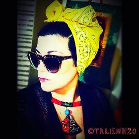 talienH20
