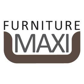 Furniture Maxi