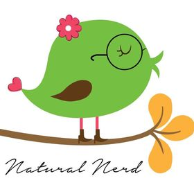 Natural Nerd