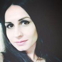 Irina Răducanu