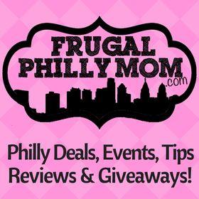 FrugalPhillyMom.com