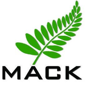 Mack Land, LLC
