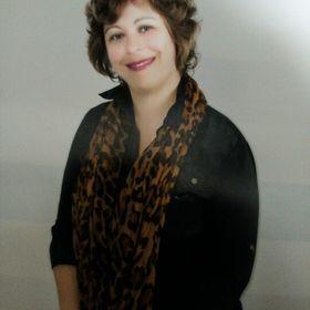 Helena Ribeiro