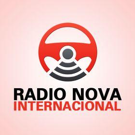 Radio Nova Internacional