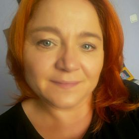 Angelika Kawczyńska