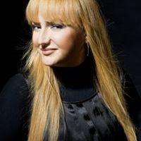 Yuliya Soroko