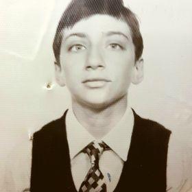 Vittorio Riccardo