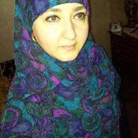 Habib Dorina