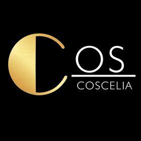 COSCELIA | Nail Designs Journal