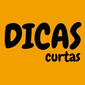 Dicas Curtas