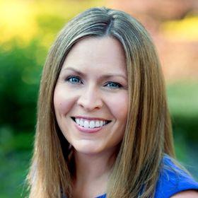 Jennifer Fairchild Coaching and Therapy