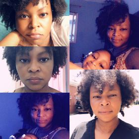 Natural Hair Growth Tips | By Sophia Pierre