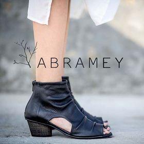 Abramey