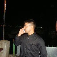 Neeraj Sharma