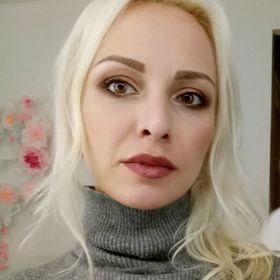 Ivanna Farysei