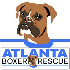 Atlanta Boxer Rescue