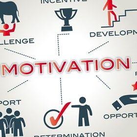 Motivation 2020