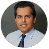 Dr. Ali Shojaei, Orthodontist