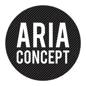 AriaConcept Architecture