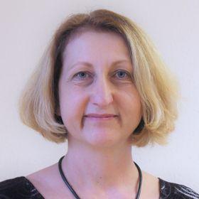 Ilona Tumova