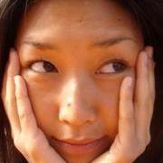 Eiko Komiya