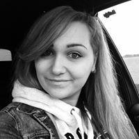 Nicole Weihrichová
