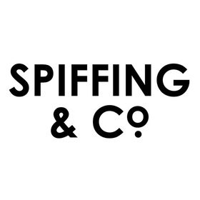 Spiffing & Co
