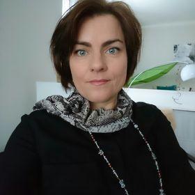 Heidi Räntilä