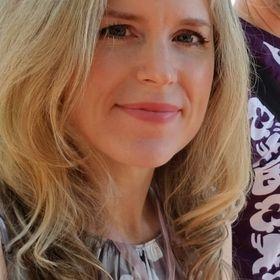 Jennifer Kelly Sadler