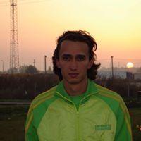 Stelian Razvan