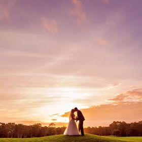 Twin Waters Weddings