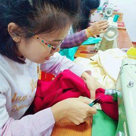 Mai Shwe