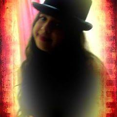 Sofia Pacheco