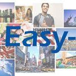 Easy-Go Idiomas