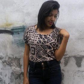 Jenny Rodriguez