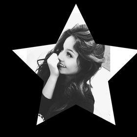 Mafalda Esteves