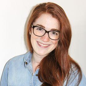 Sarah Coutu
