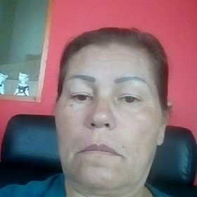 Ana Castellanos
