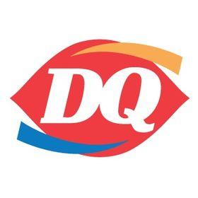 Dairy Queen - Long Island