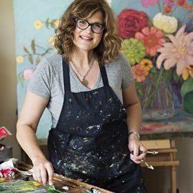 Kim Rhoney Studio