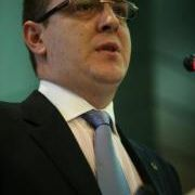 Popescu Dragos