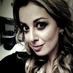 Veronica Chavira- Guardado