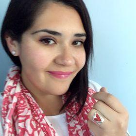 Claudia Conejeros