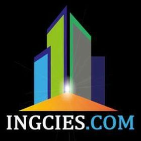 Ingcies