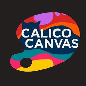Calico Canvas