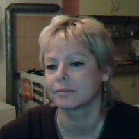 Zdenka Niessnerova
