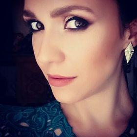 Tania Oprea