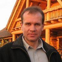 Petr Tkáč