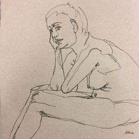 Laura Witte