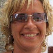 Marianne van Rijswijk